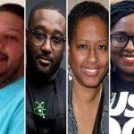 black patients died coronavirus denied test
