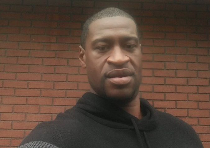 New Video Footage Shows George Floyd Was Not Resisting Arrest During Incident That Led to His Death, Says Attorney - Black Enterprise