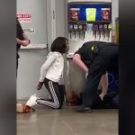 white missouri police officers