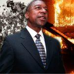 Reparations Bob Johnson