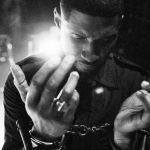 Usher Juneteenth