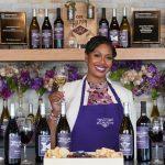 Jennifer McDonald winery