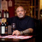 Phil Long Longevity Wines