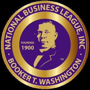 National Business League