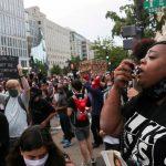 Protests Florida