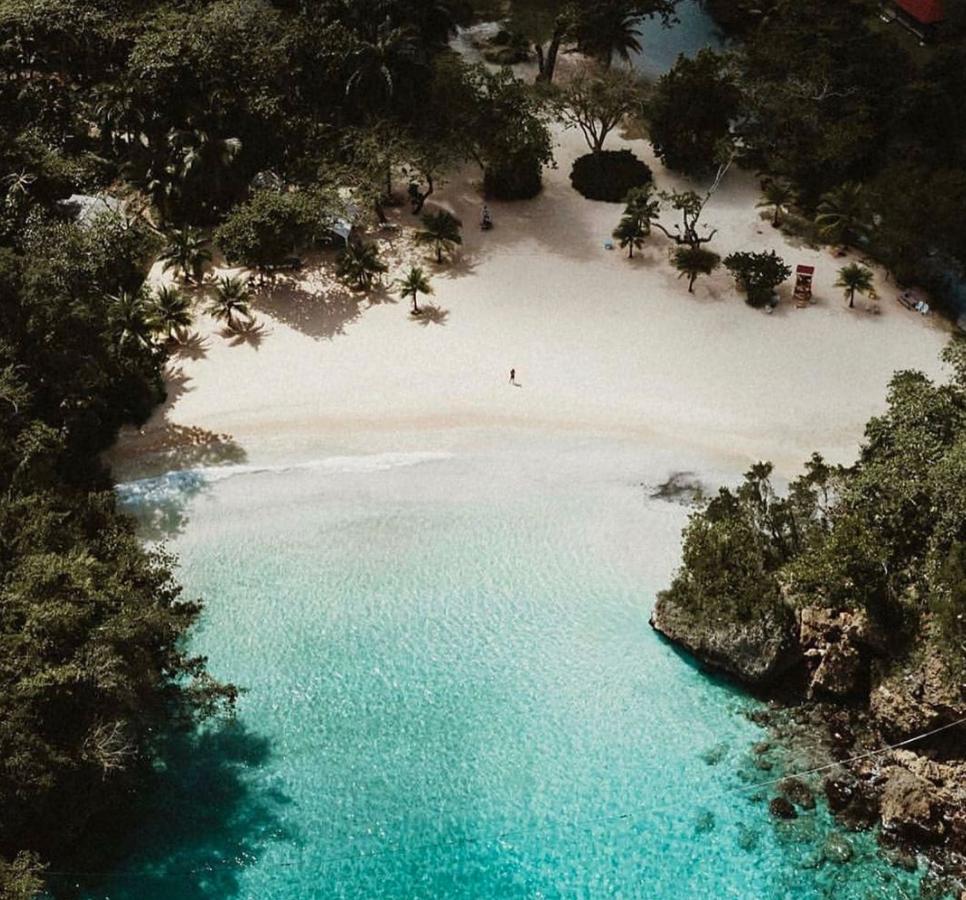 Island in the Sun   Jamaica   Travel.Earth