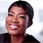 Caroline Esinam Adzogle, founder of Potters International College