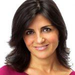 ABC News Barbara Fedida