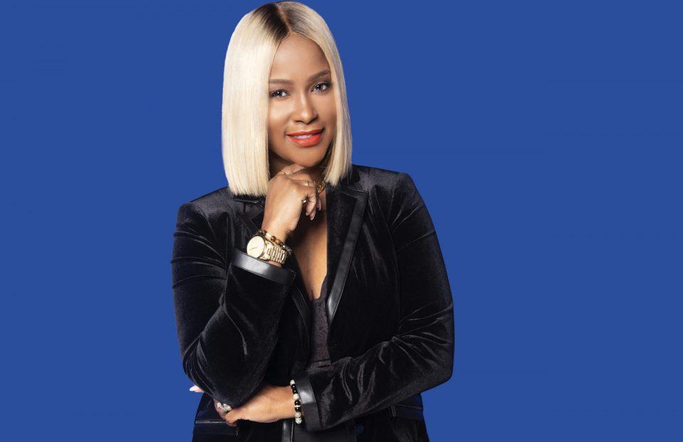 Coleen Otero women entrepreneurs