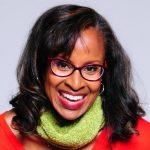 edtech founder Lisa Love