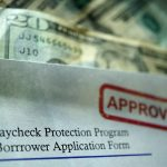 paycheck protection program PPP small business loans