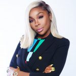 Sierra Gates - Love and Hip Hop Atlanta