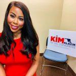 Kimberly Klacik