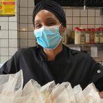 Greedi Kitchen Latisha Daring