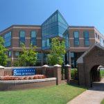 black doctors morehouse School of Medicine