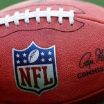 NFL first black-owned team