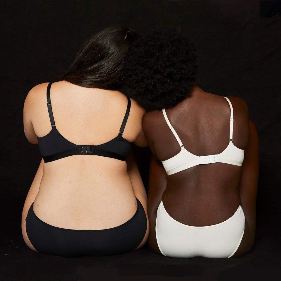 ThirdLove women of color entrepreneurs