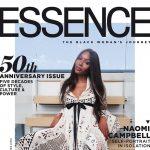 Essence 50th Anniversary Issue