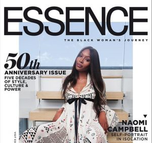 Essence Responds to 'Toxic Culture' Allegations; Names New Interim CEO