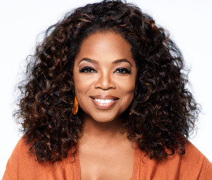 Oprah Winfrey's OWN Network Is Launching A New Voting Initiative For The 2020 Elections