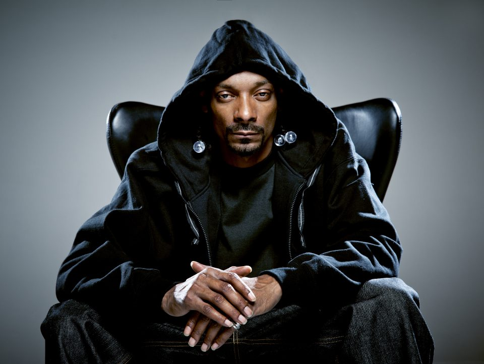 Snoop Dogg Launches New Snoop Cali Red With 19 Crimes Winery