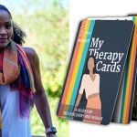 dr_ebony_butler_black_psychologist_founder my therapy cards