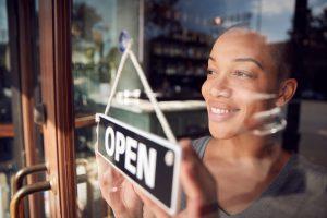 Fifth Third Bank Announces .2 Million Program To Help Black Female Entrepreneurs