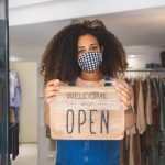 minority businesses