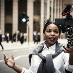 Edelman pro bono racial justice
