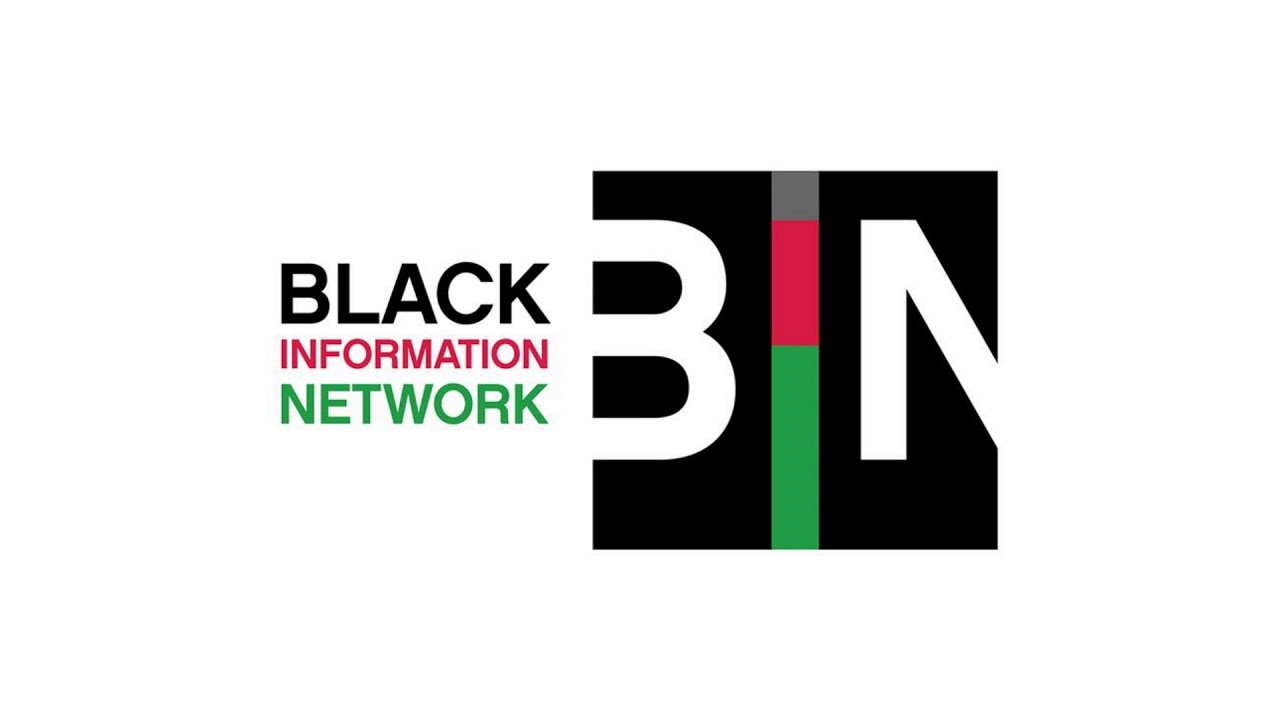 Bank Of America Partners With iHeartMedia For Black News Network