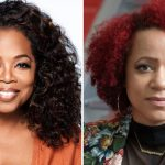 Oprah Winfrey 1619 Project