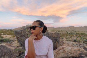 Alicia Keys