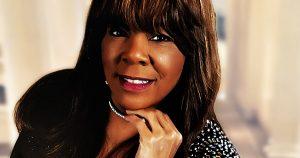 black-woman-owned virtual school