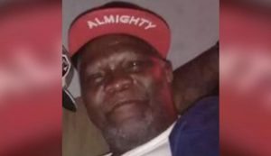 3 Mississippi Police Officers Charged With Second-Degree Murder in Death of a 62-Year-Old Black Man