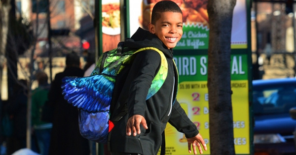jahkil_jackson_chicago_boy_giving_blessing_bags
