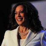 Kamala Harris cannabis