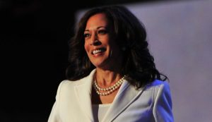 Kamala Harris Promises Free Tuition For Low-Income Students At Public Universities and HBCUs