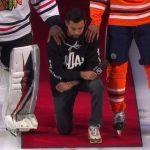 Matt Dumba Hockey