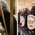 black-owned beverage