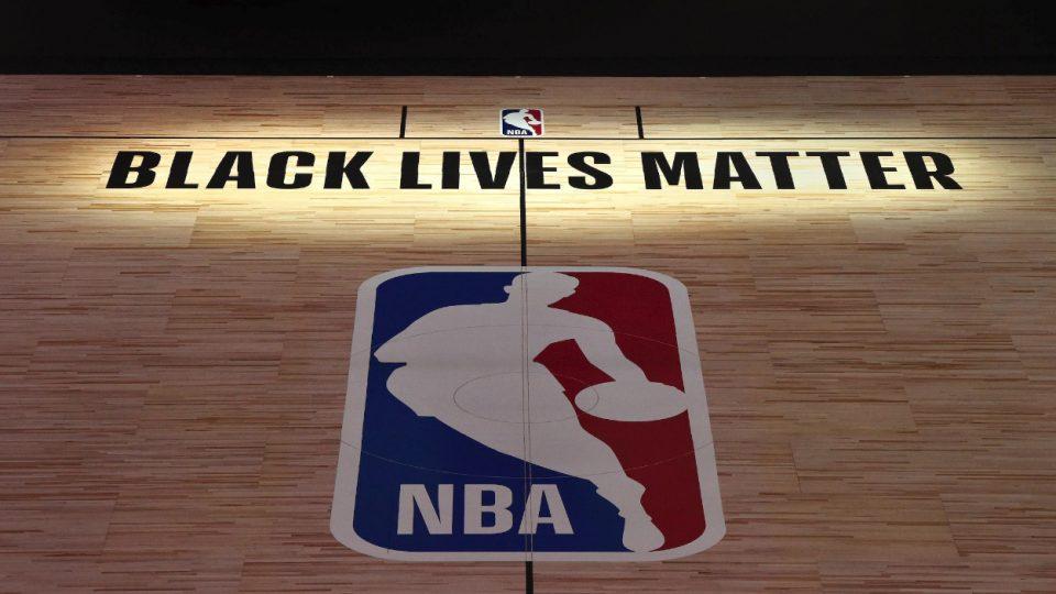 NBA Foundation