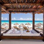 JW Marriott Cancun