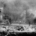 1921 Race Massacre