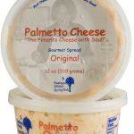 Palmetto Cheese Costco