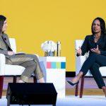 Condoleezza Rice