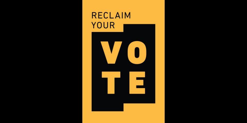 National Black Voter Day