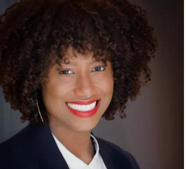 Dr. Tarika Barrett