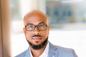 Dr. Shaun Fletcher On the Rising Rates Of Depression And Anxiety Among Young Black Americans