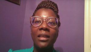 Dawn Wooten nurse mass hysterectomies
