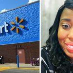 Ebony Robert Walmart