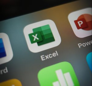 Master Microsoft Excel and Become a Productivity Machine With the Help of This Bundle